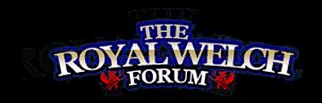 Royal Welch Forum